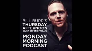 Thursday Afternoon Monday Morning Podcast 9-19-19