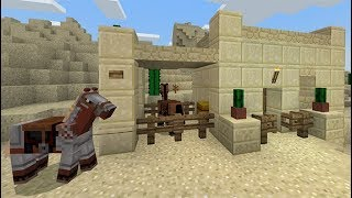 Here's Why Minecraft 1.11 Is A Really Big Deal