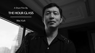 Wassup Wei Koh | A Short Film by The Hour Glass
