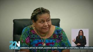 Personajes que han recibido asilo en México