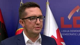 Kosova në Shengenin Ballkanik, Edi Rama: Të ikësh nga tavolina, mbase ka arsye që nuk i di
