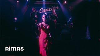 LA CANCIÓN - J Balvin x Bad Bunny ( Oficial )