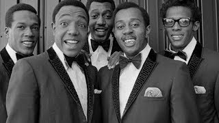 Just My Imagination - The Temptations