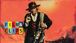 Sartana in the Valley Of Death Stream