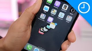 iPhone app icon management tips: Do you know them all? [9to5Mac]