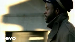 The Roots - You Got Me ft. Erykah Badu