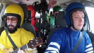 OK Go - Needing/Getting - Official