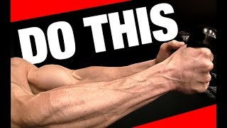 Do This AFTER Every Workout! (NON-NEGOTIABLE)
