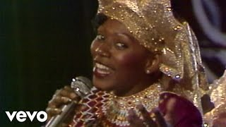 Boney M. - Hooray! Hooray! It's a Holi-Holiday (Sopot Festival 1979) (VOD)