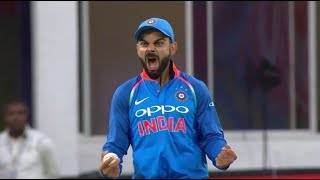 South Africa vs India: 5th Momentum ODI, post match wrap