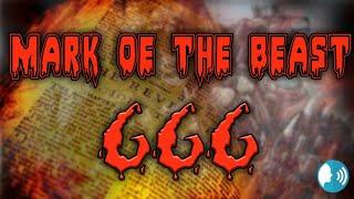 ″Mark Of The Beast″