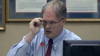 Sumner County Commission 6-20-2016
