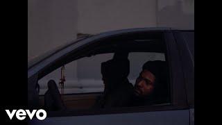 ScHoolboy Q - Dangerous (feat Kid Cudi)