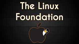 Is the Linux Foundation Good or Bad?