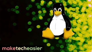 8 Best Linux Distros (2018)