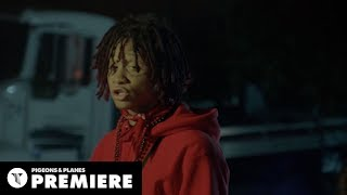 Trippie Redd - ″Love Scars″ Official Music | Pigeons & Planes Premiere