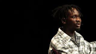 The Artist Without Borders | Mr. Eazi | TEDxPeckham