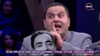 اجمل مقطع من فلم احلام الفتى الطائش