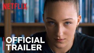 Tall Girl | Official Trailer | Netflix
