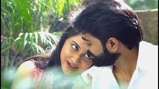 Latest Malayalam Romantic Comedy Full Movie 2018 | New Releases Movie 2018|