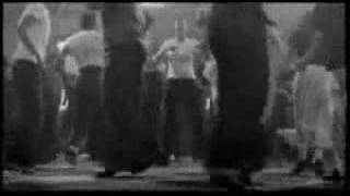 willie mitchell northern soul dancing