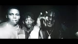 Young Nudy X 21 Savage - Since When
