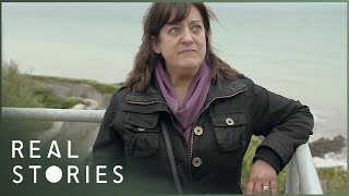 The Missing (Disappearance Documentary) - Real Stories