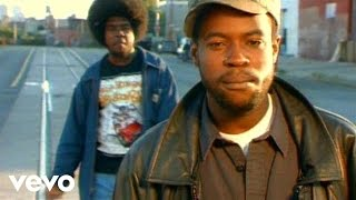The Roots - Proceed