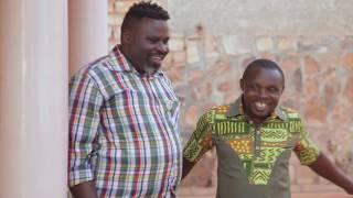 PAPA SAVA EP121:UWUBUBA... BY NIYITEGEKA Gratien (Rwandan Comedy)
