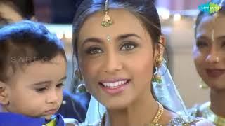 Chori chori chupke chupke hindi full movie