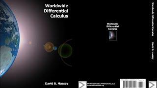 Worldwide Calculus - Average Rates of Change - HD