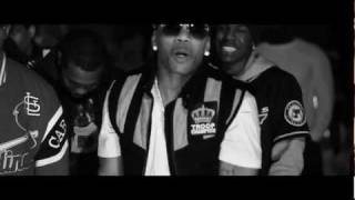 Nelly FT. T.I. & 2 Chainz - Country Ass Nigga