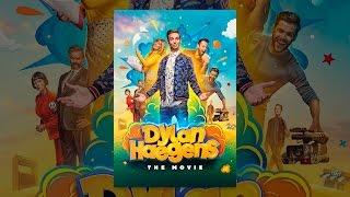 De Film van Dylan Haegens / Dylan Haegens the Movie