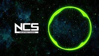 Kozah - Heavens [NCS Release]
