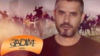 Gururbey - Mehter Marşı / Ceddin Deden