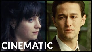 500 Days Of Summer: Reality Vs Expectations