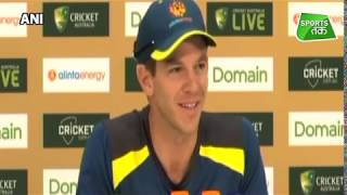 Win against No.1 test team gives us Huge Boost and Confidence: Tim Paine