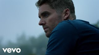 Brett Young - Like I Loved You