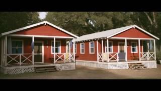 Fat Camp - Trailer