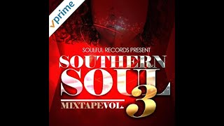 T K Soul