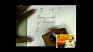 KKU - Fundamentals of Fluid Mechanics : Fluid Statics 1/2