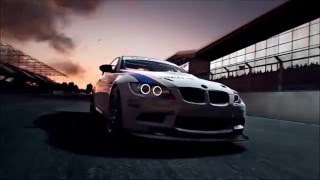 2015 Top 5 Racing Games For PC [ Gamers Guild ]
