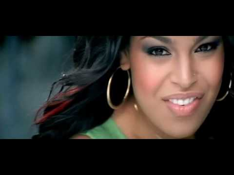 Jordin sparks tattoo instrumental tattoo pictures online for Jordin sparks tattoo song lyrics