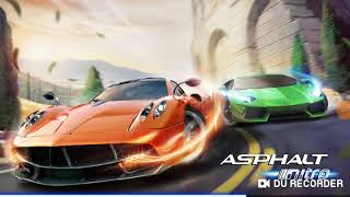 Best racing game for every Android users