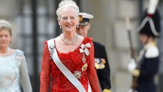 The 7 Richest Royal Families in Europe, Ranked