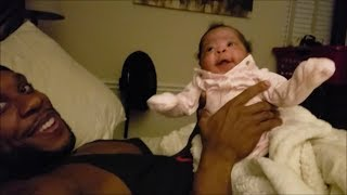 Dad Mode Jones Ep:4- Get Better Or Stay Home | Good Form Saved My Knees | Locksmith Jones
