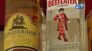 DÍA SIN ALCOHOL