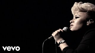 Emeli Sandé - Read All About It Pt. III (Live from Aberdeen)