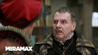 Shakespeare in Love | 'Genius Creates a Legend' (HD) - Ben Affleck, Geoffery Rush | MIRAMAX