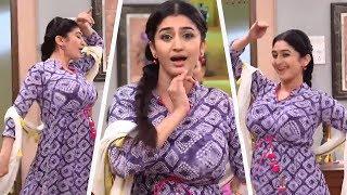 Download Neha Mehta Clip Videos - WapZet Com